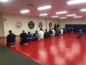Adults-Self-Defence-Training-Kaizen-Martial-Arts-Wyndham-Vale