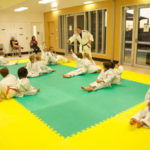 Kaizen-Martial-Arts-Australia-Judo-Kids-Having-Fun