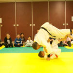 Judo for Kids Wyndham Vale Judo Throw