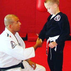 Marcello-Monteiro-BJJ-Kids-Classes