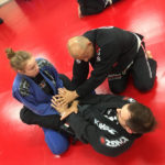 marcello-adult-members-seminar-wyndham-vale-1