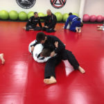 marcello-public-adult-bjj-seminar-sept-2016-5
