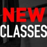 New Saturday Kids Self Defence Classes Wyndham Vale