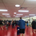 Kaizen-3-to-5-Years-Old-Classes