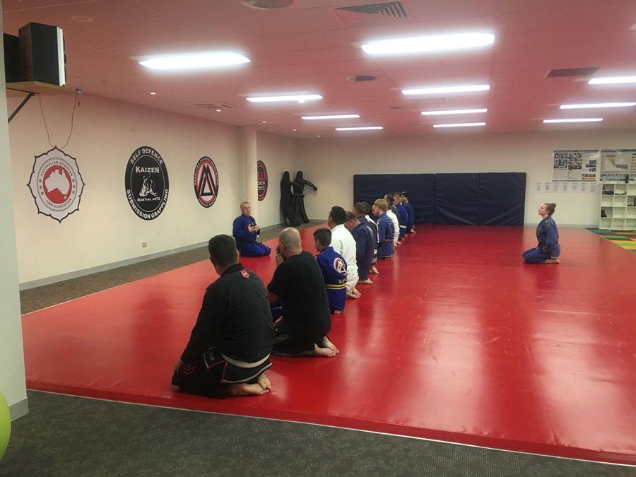 Kaizen-BJJ-and-Judo-begginers-Class-Bow-in