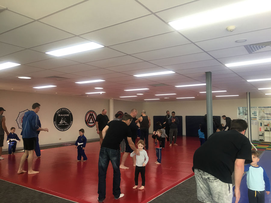 Kaizen-Kindy-Kids-Self-Defence