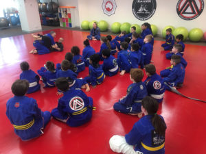 Kids-Anti-Bulling-Classes--Wyndham-Vale