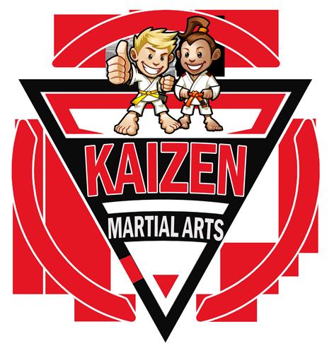 Kaizen Martial Arts Wyndham Vale